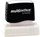 multisurface
